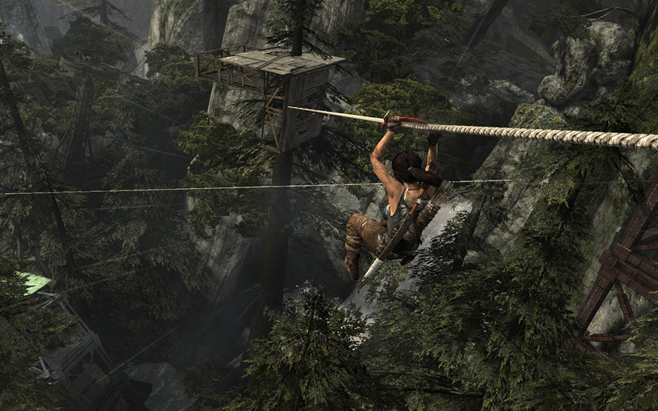 Test – Tomb Raider (PC) (5)