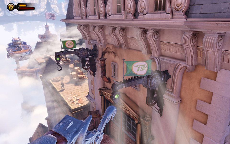 Test - Bioshock Infinite (PC) (3)