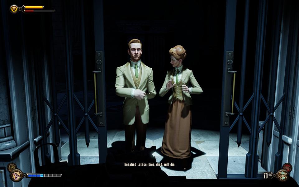 Test - Bioshock Infinite (PC) (8)