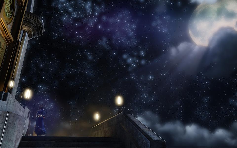 Test - Bioshock Infinite (PC) (9)