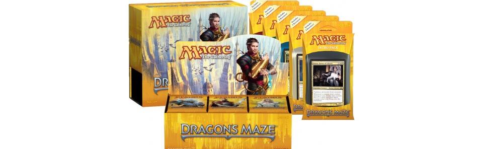 J'ai-joué-au-Labyrinthe-du-Dragon,-dernière-extension-de-Magic-L'assemblée-2