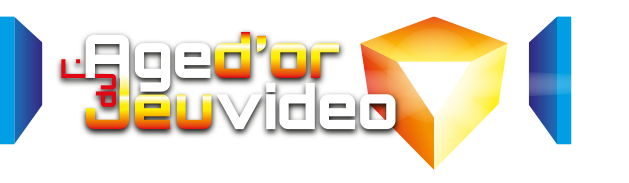 L'Âge d'Or du Jeu Vidéo  L'exposition au Grand Palais du 10 au 21 juin 2013