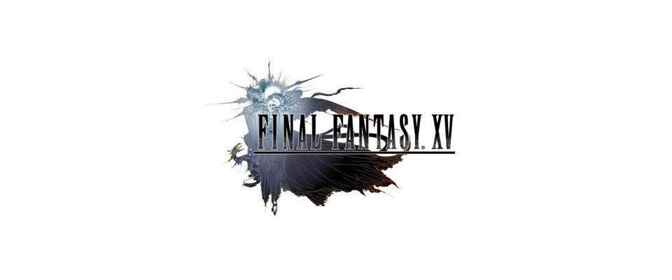 Final Fantasy XV  Square Enix contre une poignée de fans conservateurs.