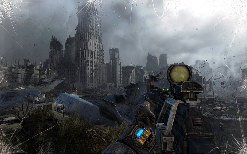 Test - Metro Last Light (PC) (1)