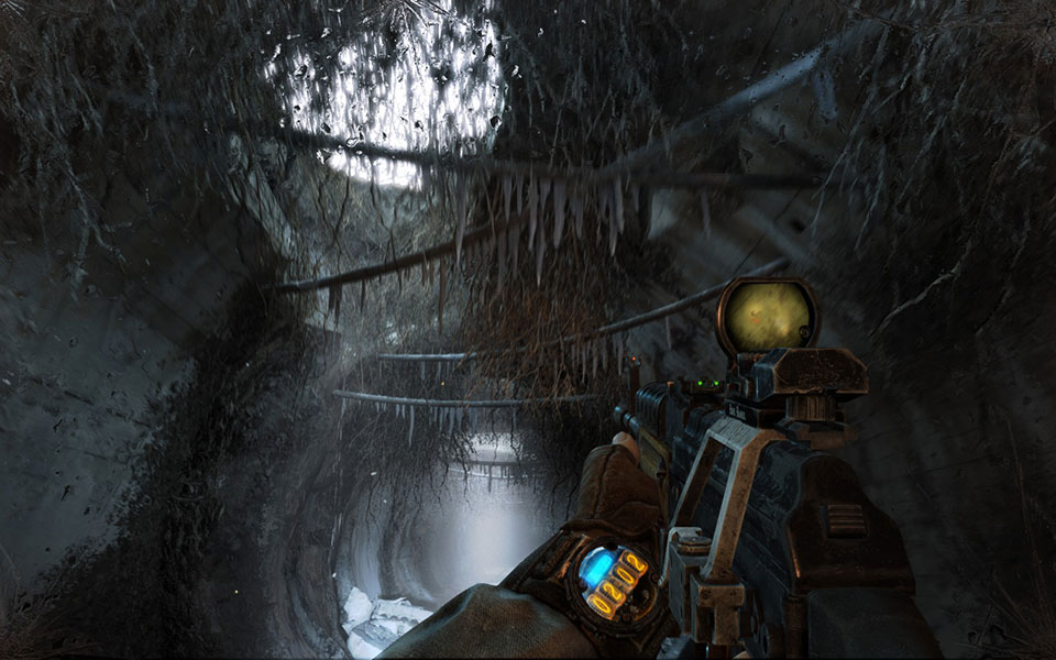 Test - Metro Last Light (PC) (4)