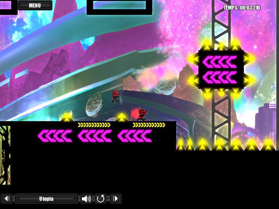 Test - Rush Bros (PC) (3)