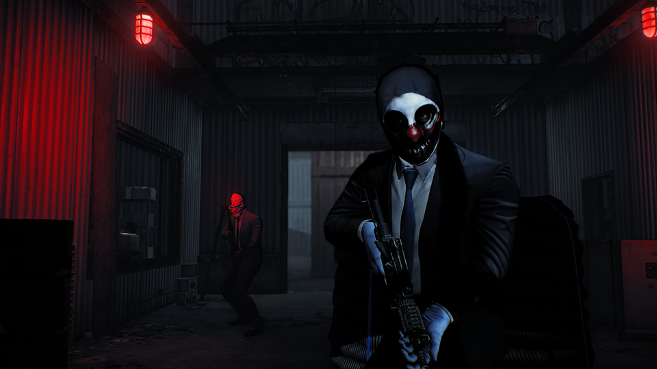 Preview - Payday 2 (1)