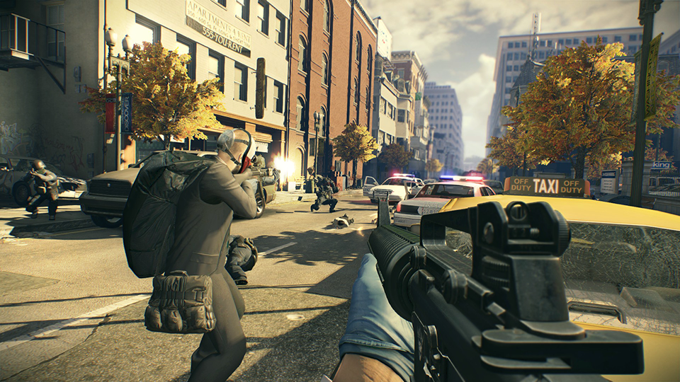 Preview - Payday 2 (3)
