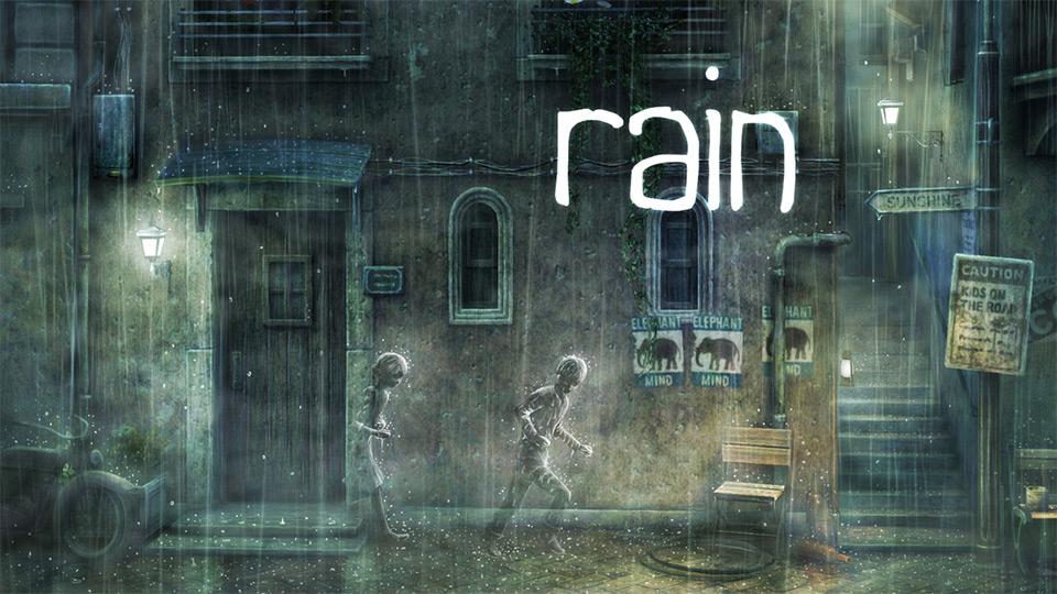 Rain-jouez-avec-la-pluie