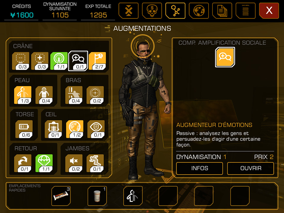 Test - Deus Ex The Fall (iOS) (3)