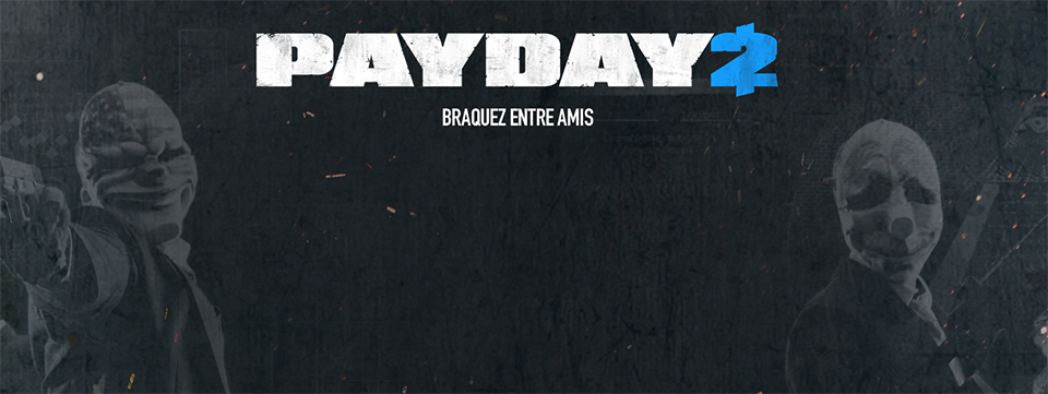 Test - PayDay 2 (PC) (1)