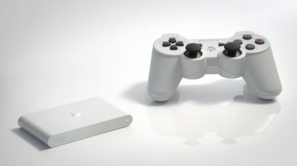 La PS Vita TV  les jeux inescomptables sont-ils pénalisants (1)