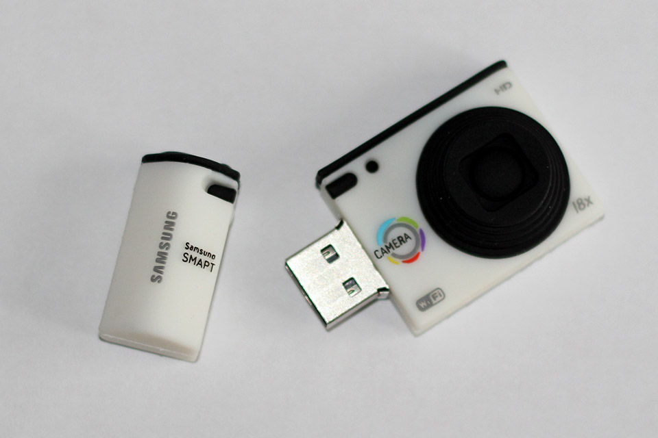 Test – Samsung SMAPT Camera. (3)