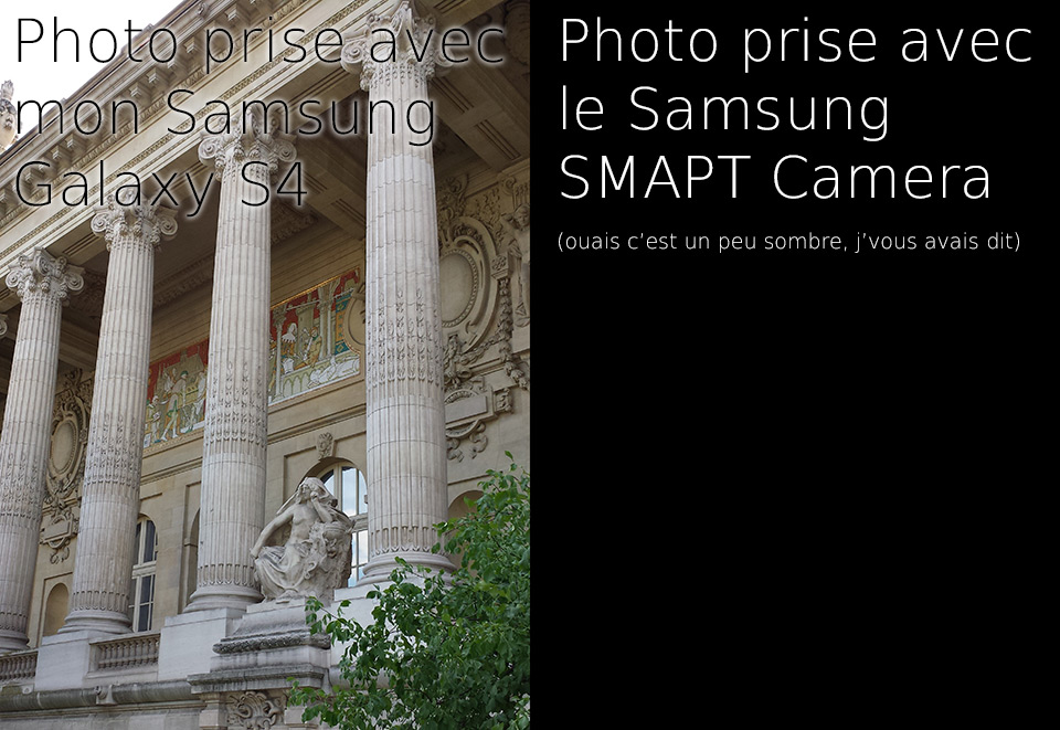 Test – Samsung SMAPT Camera. (4)