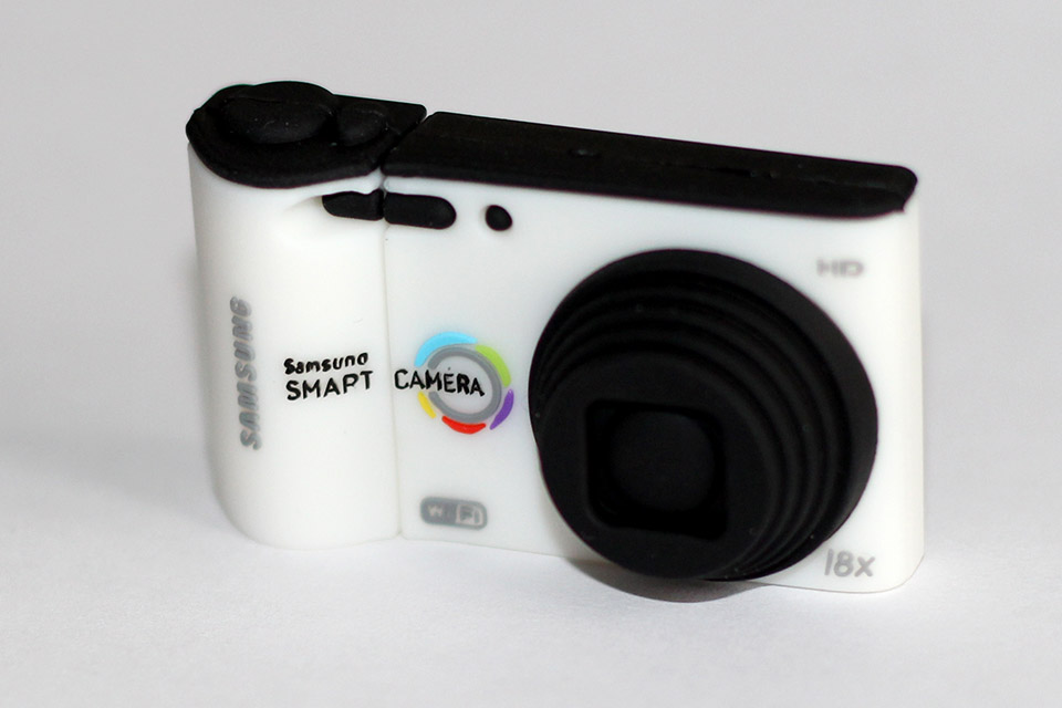 Test – Samsung SMAPT Camera. (1)