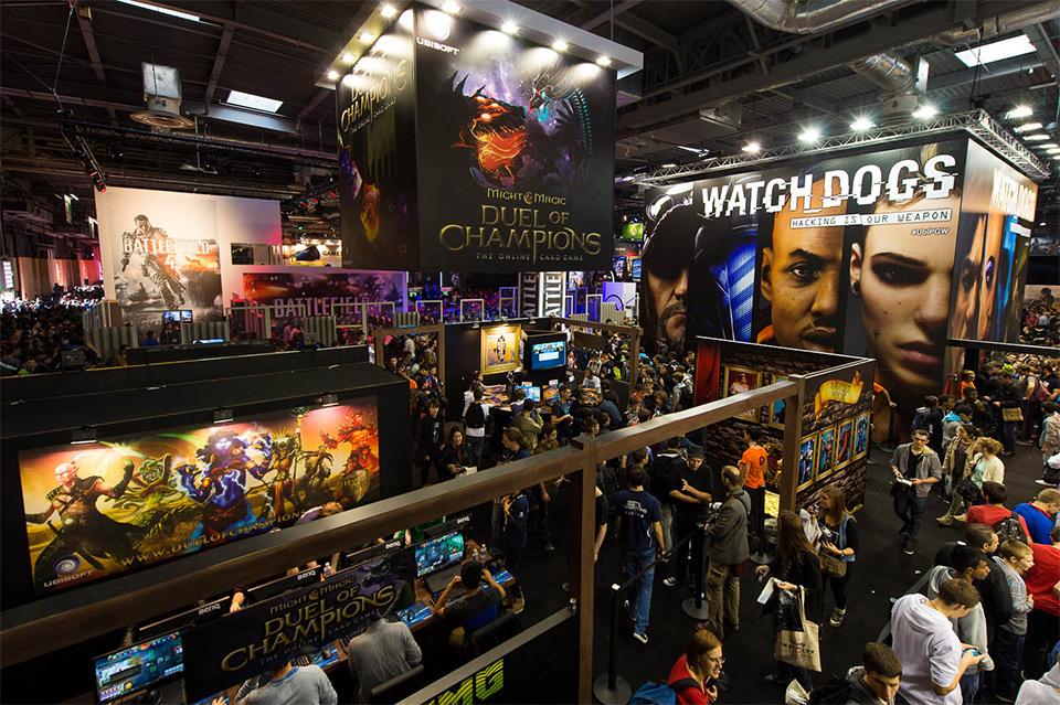 5-idées-pour-sauver-la-Paris-Games-Week