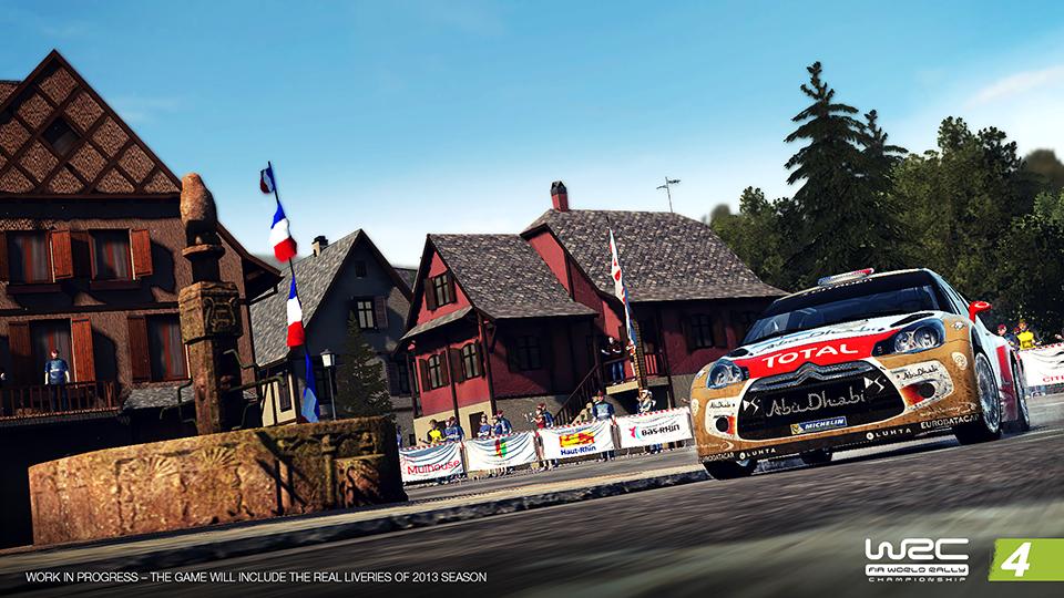 Test - WRC 4 (PS3) (3)