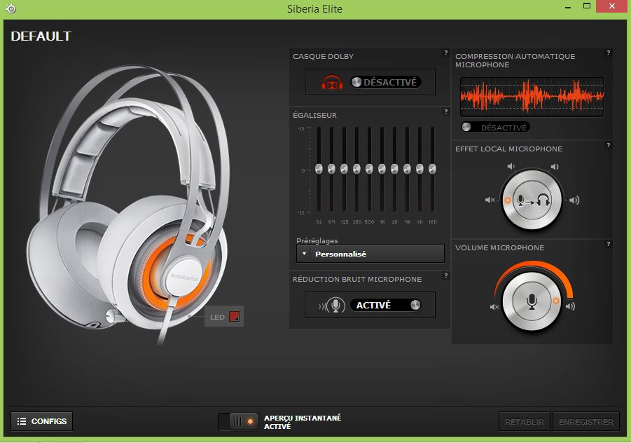 Test - Casque Steelseries Siberia Elite (4)