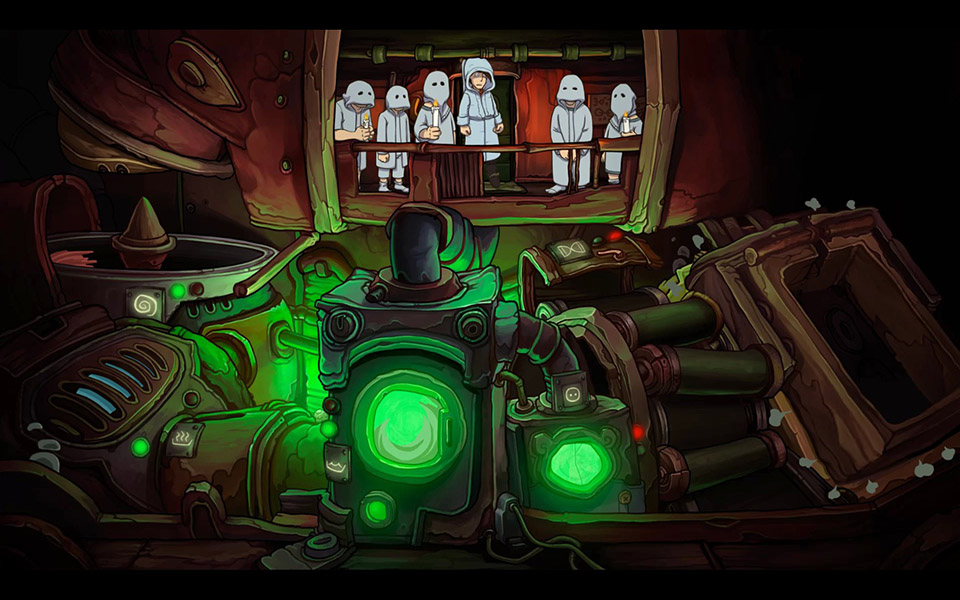 Test - Goodbye Deponia (PC) (3)