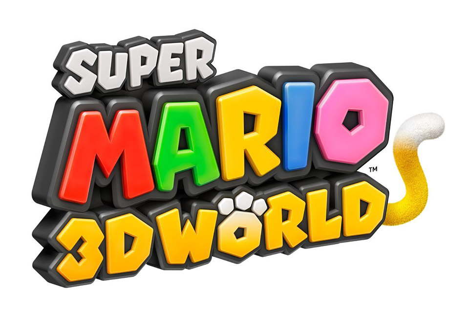 Test - Super Mario 3D World (Wii U) (1)