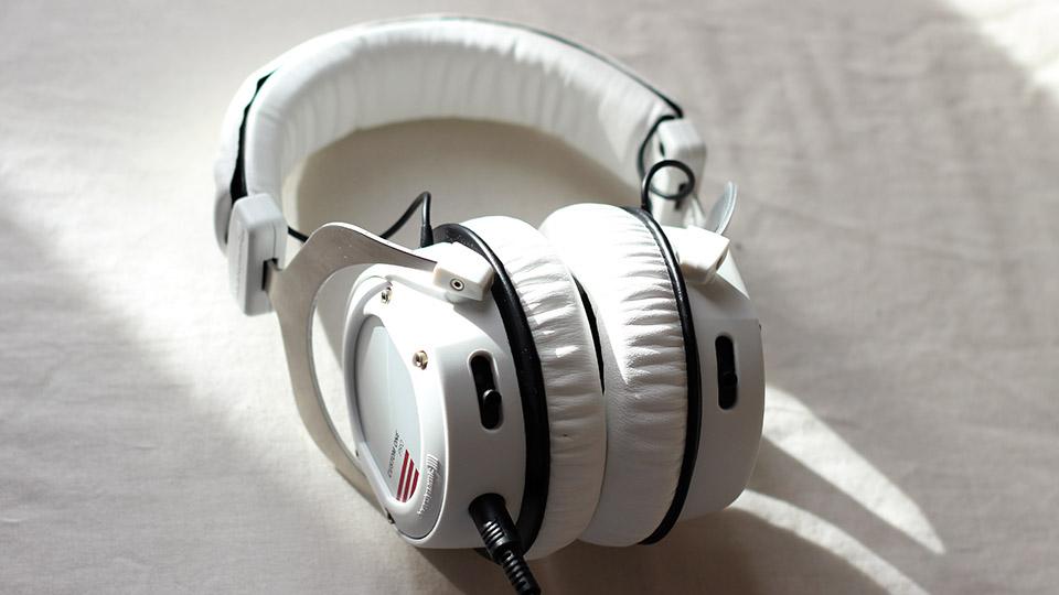 Mon avis sur le casque audio Beyerdymanic Custom One Pro. (1)