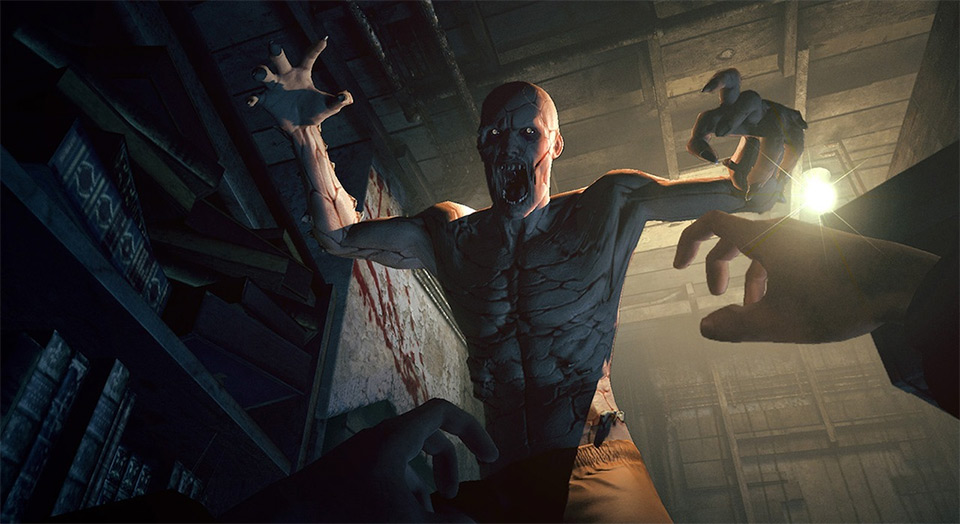 Test - Outlast (PC) (1)