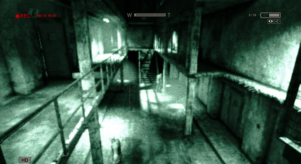 Test - Outlast (PC) (2)