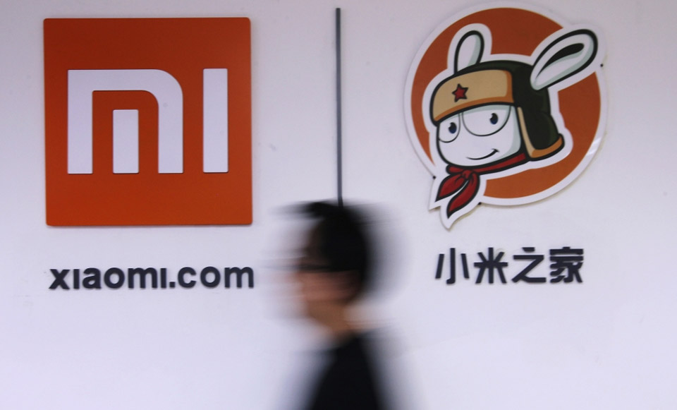 Xiaomi, un pas de plus vers le succès international (1)