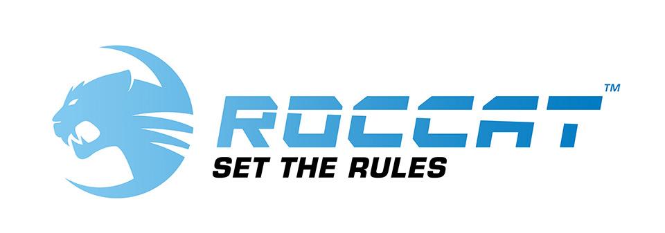 Comment expliquer le succès éclair de ROCCAT (1)