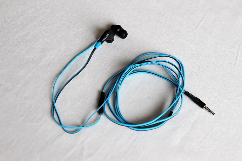 Mon avis sur les écouteurs ROCCAT SYVA (1)