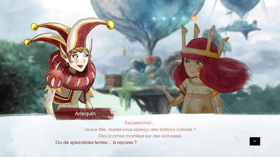Test - Child Of Light (PC) (3)