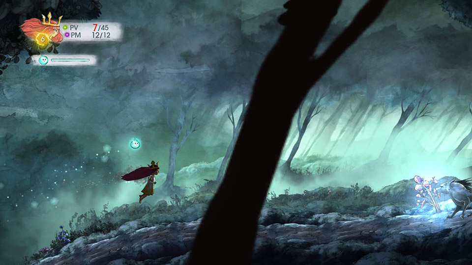 Test - Child Of Light (PC) (4)