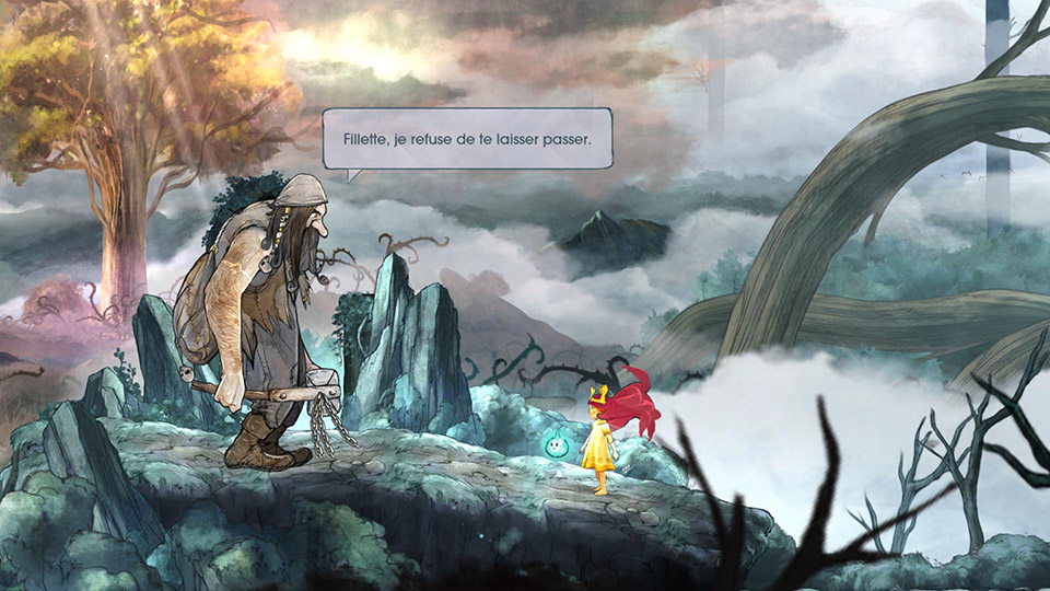 Test - Child Of Light (PC) (6)