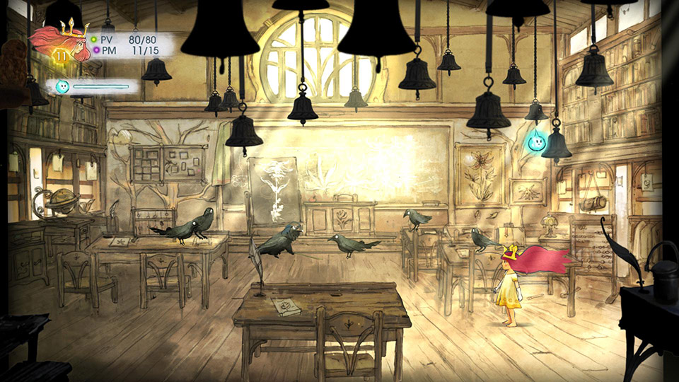 Test - Child Of Light (PC) (7)