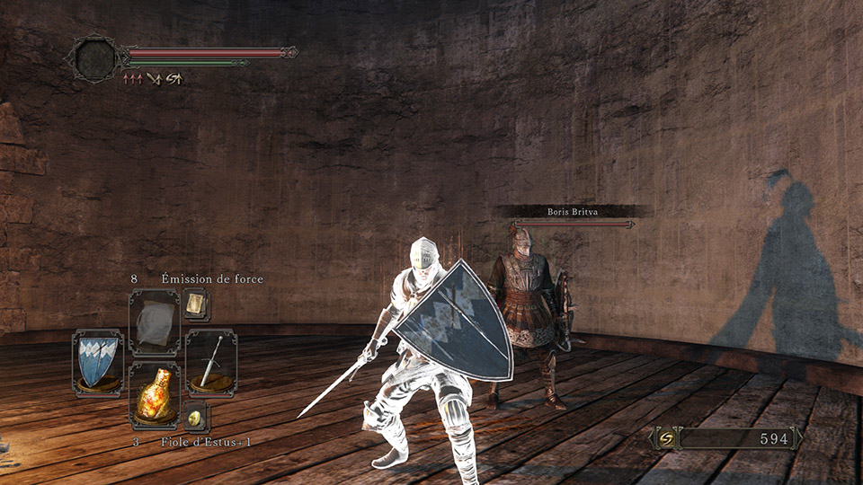 Test - Dark Souls 2 (PC) (2)