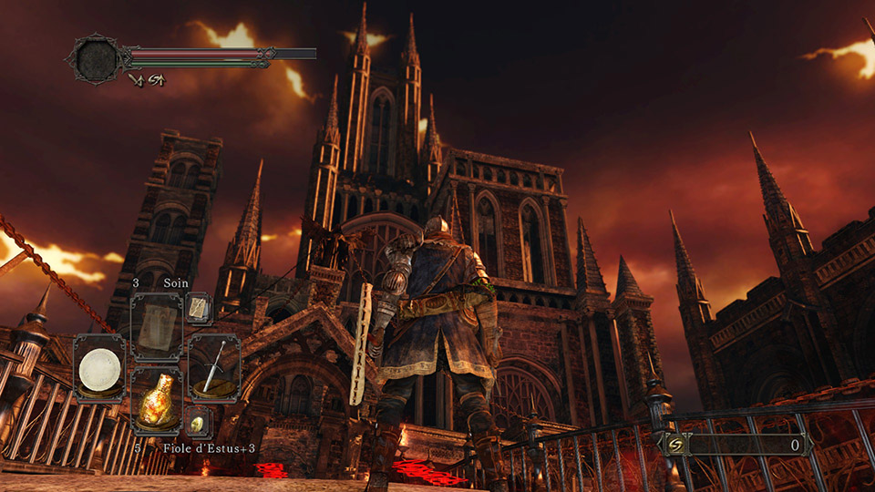 Test - Dark Souls 2 (PC) (4)
