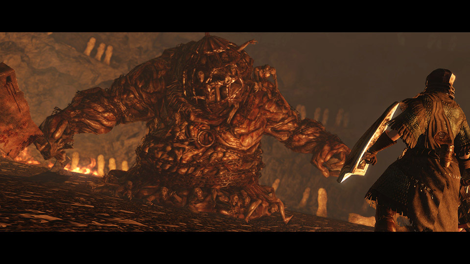 Test - Dark Souls 2 (PC) (5)
