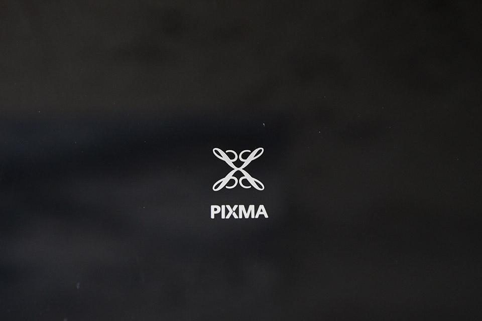 Mon avis sur l'imprimante multifonctions Canon Pixma MG7150 (1)