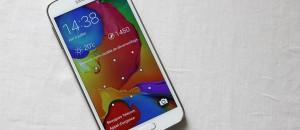 Mon avis sur le Samsung Galaxy S5 (1)