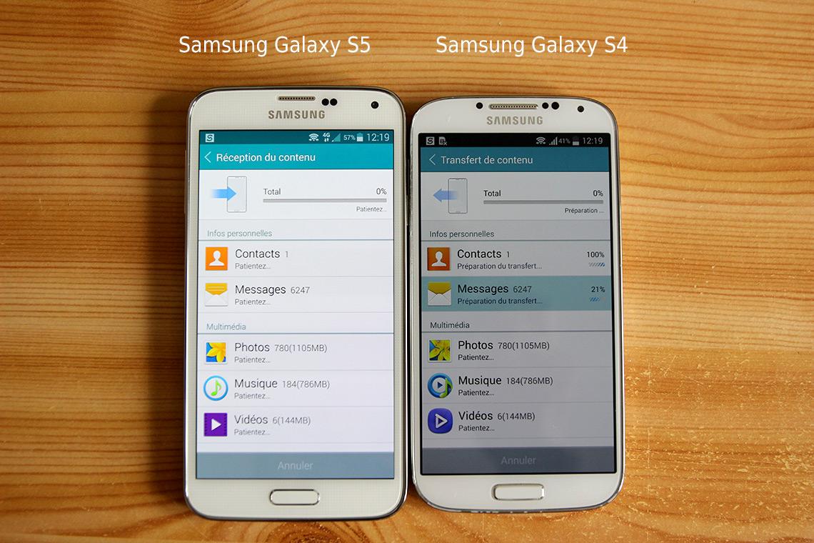 Mon avis sur le Samsung Galaxy S5 (3)