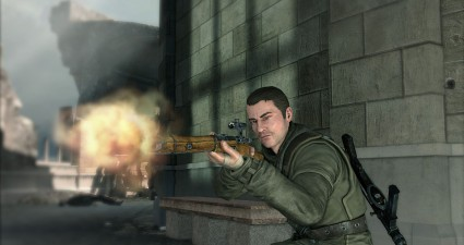 Test - Sniper Elite V2 (PC) (1)
