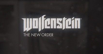 Test - Wolfenstein The New Order (PC) (1)