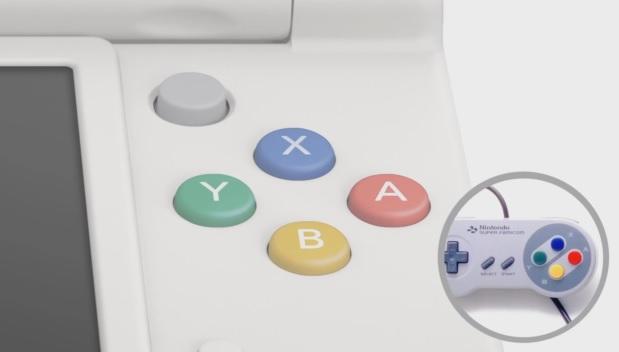 New Nintendo 3DS  Pourquoi est-ce une nouvelle console   (1)
