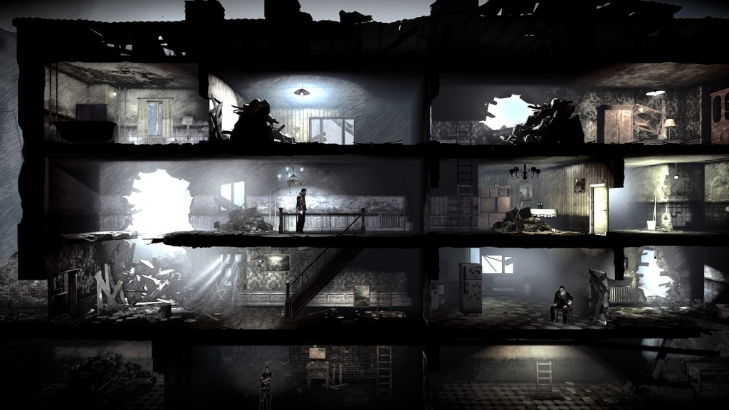 Test – This War Of Mine (PC) (1)