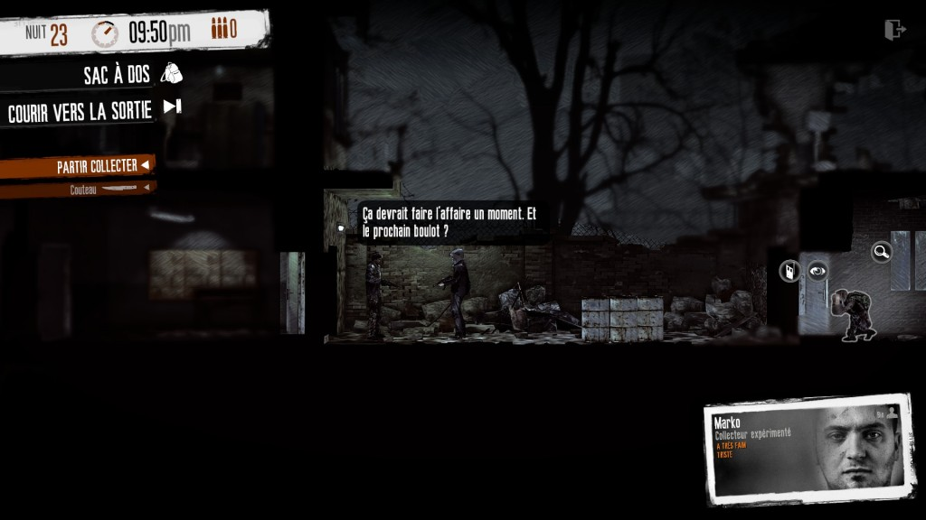 Test – This War Of Mine (PC) (4)