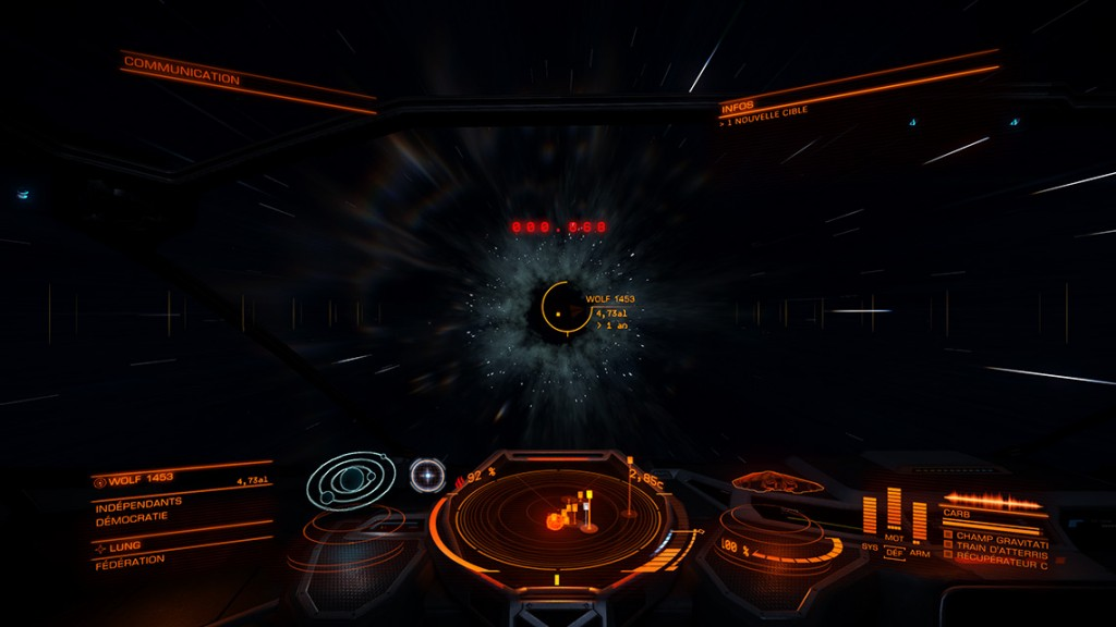 Test - Elite Dangerous (PC) (6)