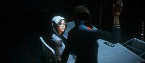 Mon avis sur République Remastered (PC) (17)