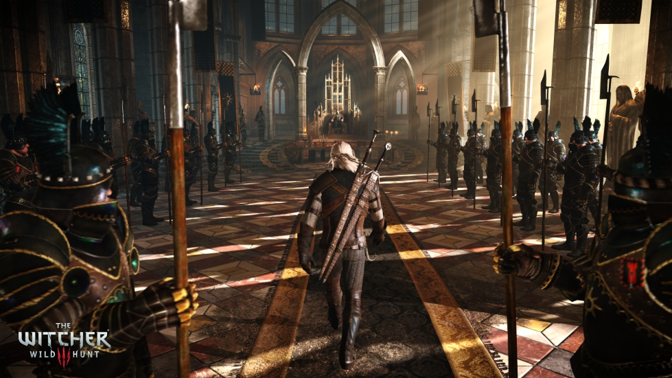 Preview - The Witcher 3 Wild Hunt (PC) (5)