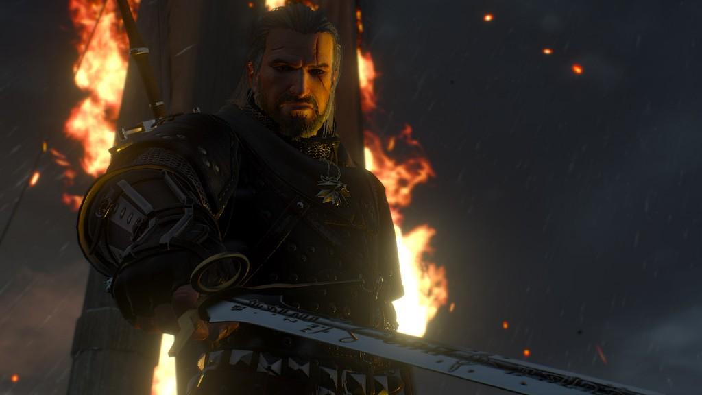 Test - The Witcher 3 Wild Hunt (PC) (130)