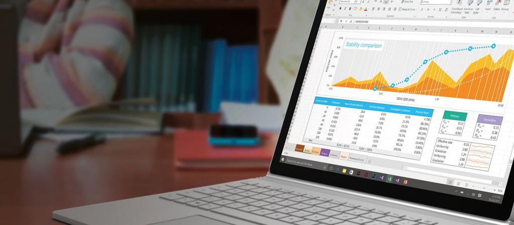 Test – Microsoft Surface Book (1)